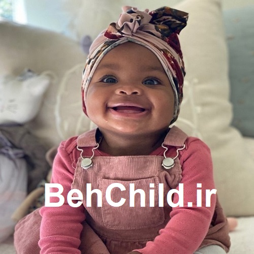 behchild.ir_.jpg