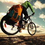 biketrip-by-clickdomain.ir_.jpg