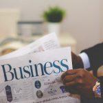 businessfirst-clickdomain.ir_.jpg