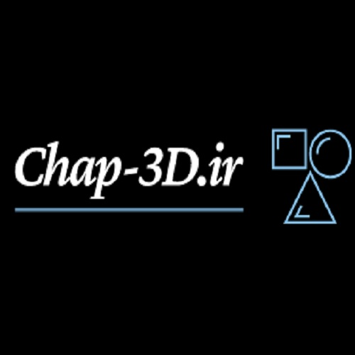 chap-3d.ir_.jpg