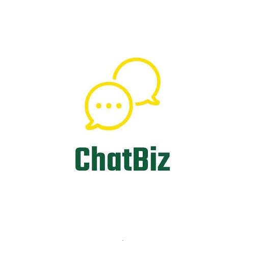 chatbiz-by-clickdomain.ir_.jpg