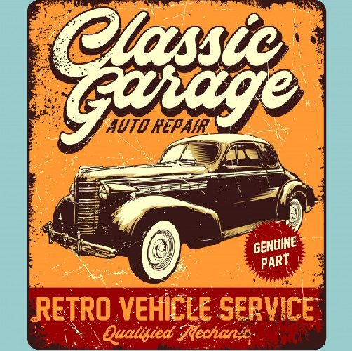 classic-garage-retro-graphic_215665-143.jpg