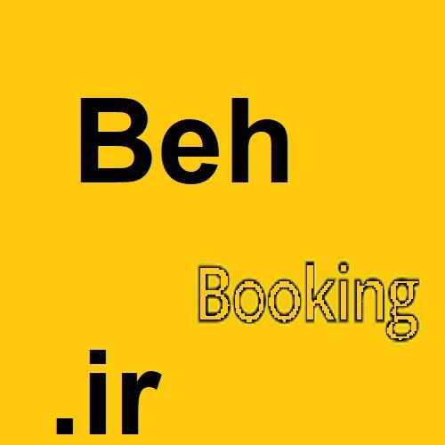 clickbooking.ir_.jpg