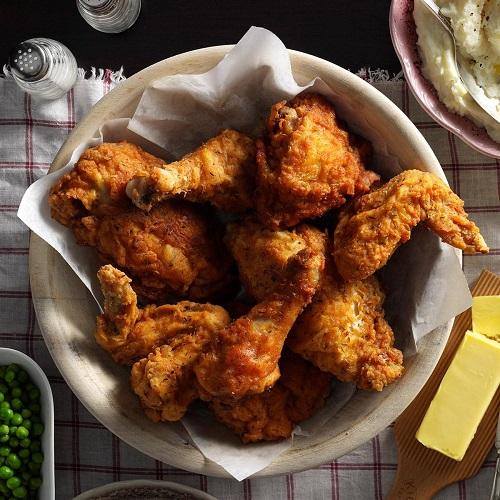 clickdomain.ir-good-chicken.jpg