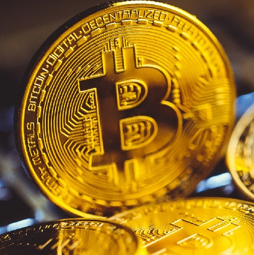 crypto-currency-by-clickdomain.ir_.jpg