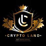 cryptoland-by-clickdomain.ir_.jpg