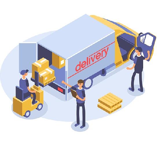 deliverybama.ir_.jpg