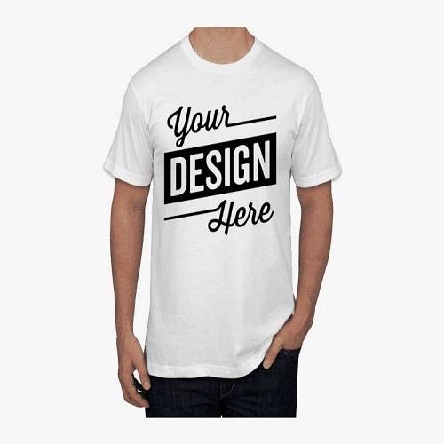 designhere-by-clickdomain.ir_.jpg
