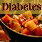 diabeticfoodir.jpg