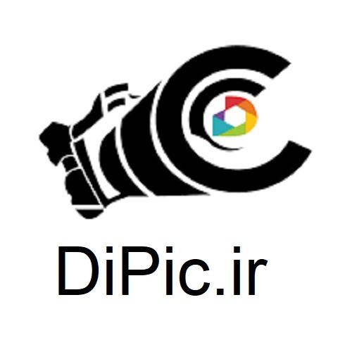 dipic.ir_.jpg