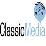 dreamworks-classics-turok-wiki-fandom-dreamworks-classics-png-1750_863.jpg