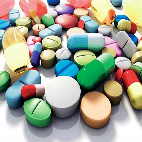 drugspedia-by-clickdomainir.jpg