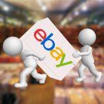 ebayseller-by-clickdomain.ir_.jpg