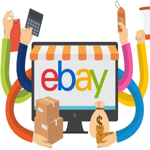 ebayseller.ir_.jpg