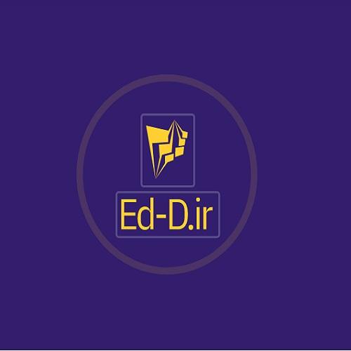 ed-d.ir_.jpg