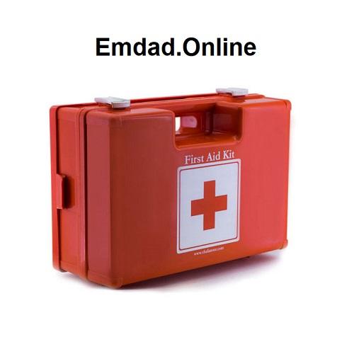 emdad.online