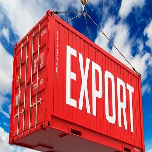 exportbama-by-clickdomain.ir_.jpg