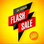 flash-sale-clickdomain.ir_.jpg