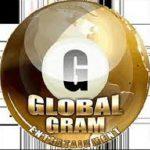 globalgram.jpg