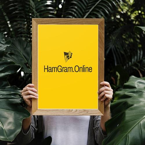 hamgram-by-clickdomain.ir_.jpg