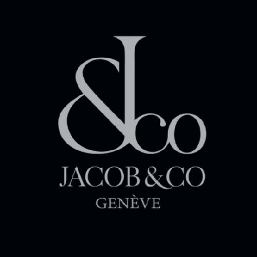 jacobandco.ir-by-clickdomain.ir_.jpg
