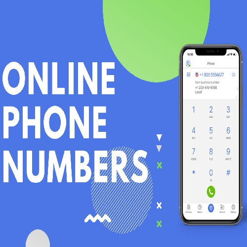 online-phone-number.jpg