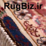 rugbiz.ir_.jpg