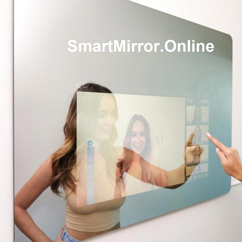 smart-mirror-by-clickdomain.ir_.jpg
