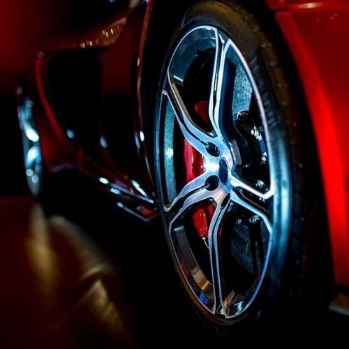 sport-tires.jpg