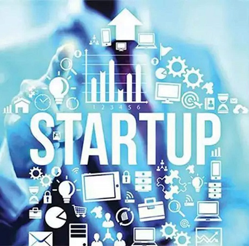 startup-clickdomain.ir_.jpg