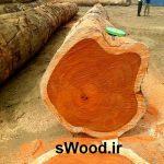 swood.ir_.jpg