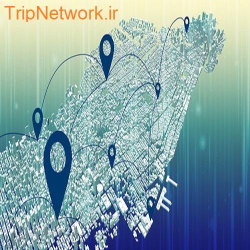 trip-network.ir_.jpg