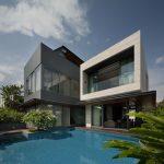 villa-designer.jpg