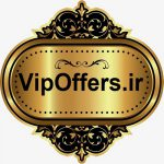 vip-offers-clickdomain.ir_.jpg
