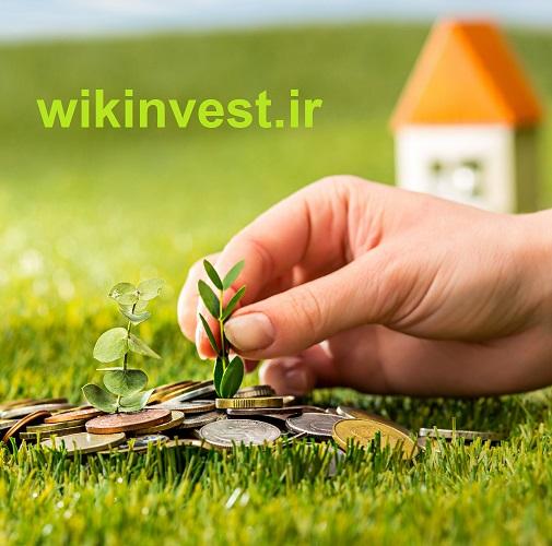 wikinvest.ir_-1.jpg