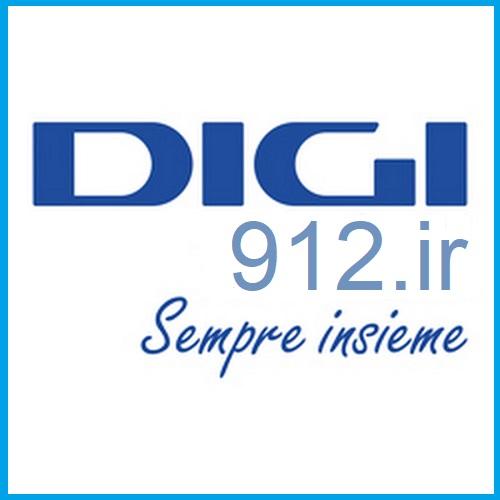 digi912.ir