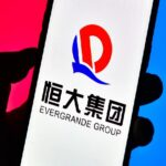 evergrand group by clickdomain.ir