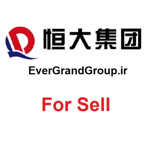evergrandgroup.ir