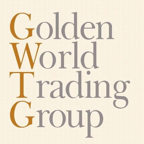 golden wtg